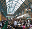 Covent Garden, Covent Garden, London